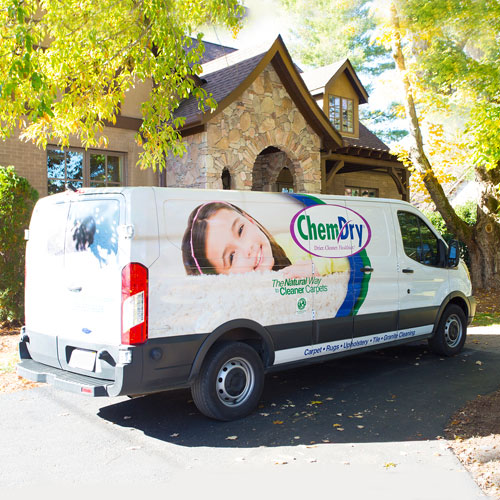 Brown's Chem-Dry provides professional carpet and upholstery cleaning services in Hutchinson, Buffalo and Cokato MN.