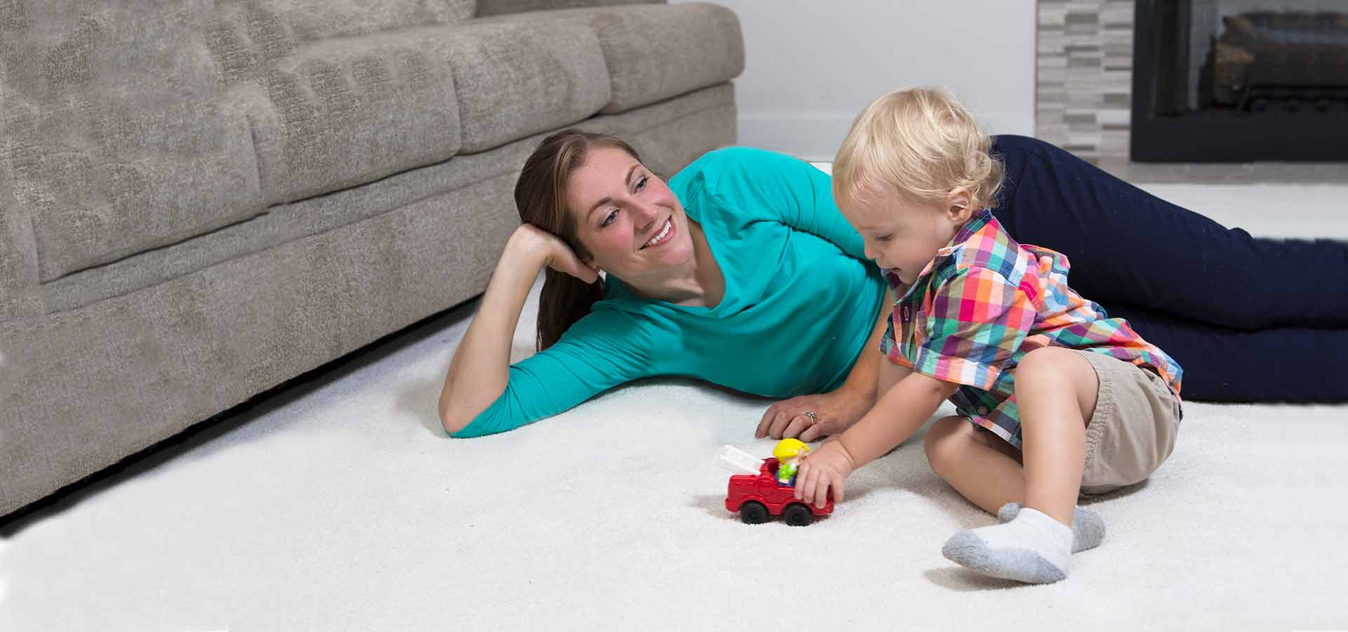 Brown's Chem-Dry is your healthy home provider for  carpet and upholstery cleaning in Hutchinson and Cokato MN.